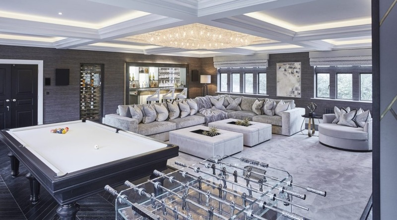 manchester The Best Interior Designers From Manchester 9 4