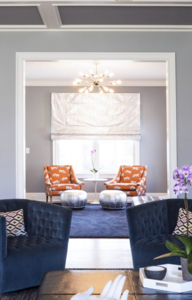 new jersey New Jersey: Get To Know The Best Interior Designers 9 8 scaled