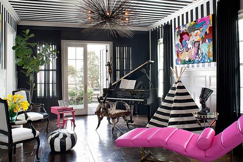 best interior designers in los angeles 20 Best Interior Designers in Los Angeles 9