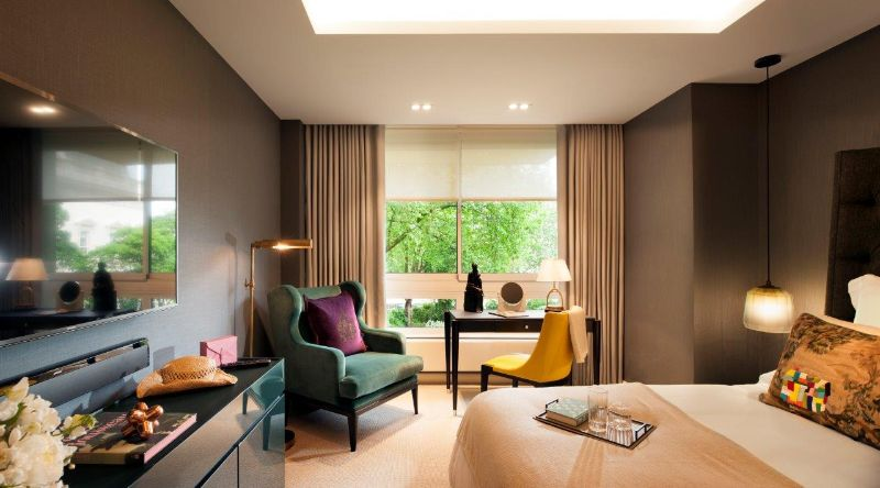 An Incredible Modern Project in London by TG Studio modern project An Incredible Modern Project in London by TG Studio An Incredible Modern Project in London by TG Studio 9