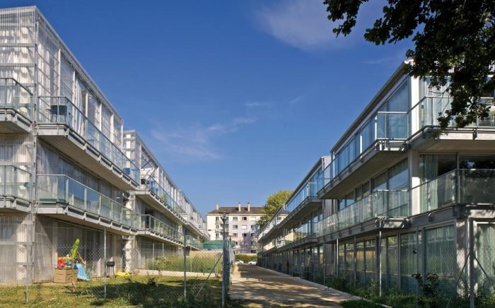 Anne Lacaton and Jean-Philippe Vassal Won the 2021 Pritzker Prize pritzker prize Anne Lacaton and Jean-Philippe Vassal Won the 2021 Pritzker Prize Anne Lacaton and Jean Philippe Vassal Won the 2021 Pritzker Prize 1