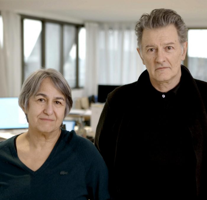 Anne Lacaton and Jean-Philippe Vassal Won the 2021 Pritzker Prize pritzker prize Anne Lacaton and Jean-Philippe Vassal Won the 2021 Pritzker Prize Anne Lacaton and Jean Philippe Vassal Won the 2021 Pritzker Prize 2