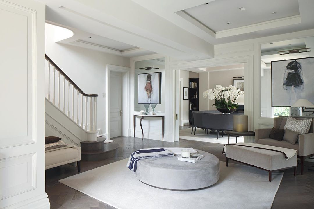 Award winning Interior Design & Architectural Practice. Working on projects throughout the UK, Europe and Globally. manchester The Best Interior Designers From Manchester Award winning Interior Design Architectural Practice