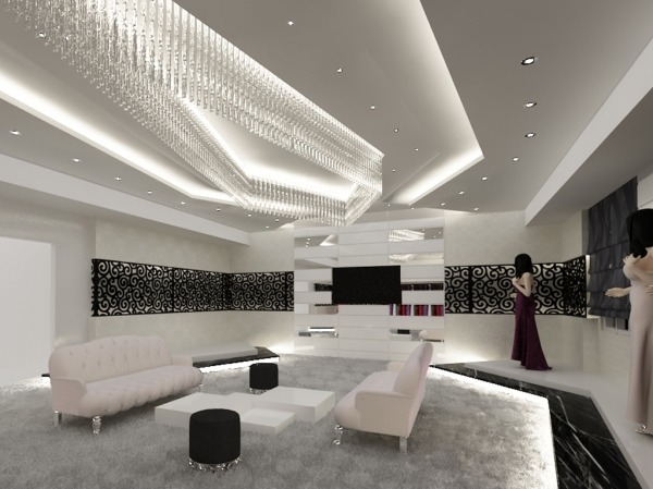 best interior designers Be Inspired By The Best Interior Designers Based In Sharjah! Be Inspired By The Best Interior Designers Based In Sharjah1