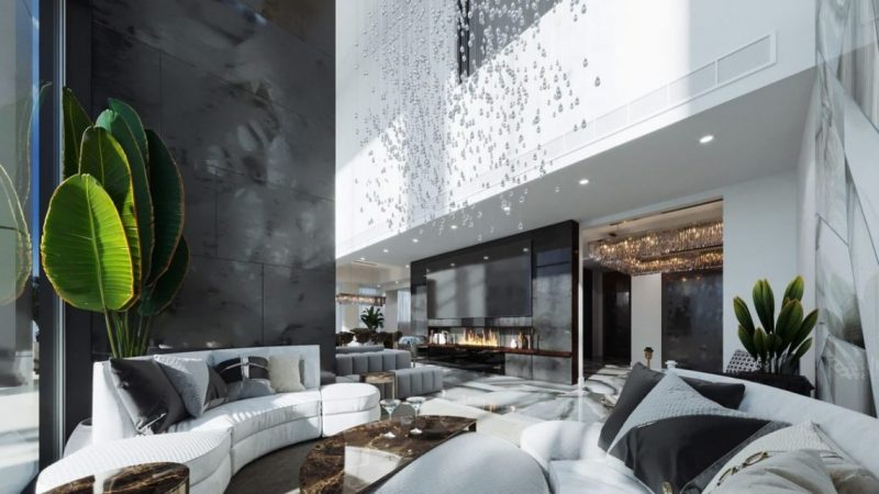 best interior designers Be Inspired By The Best Interior Designers Based In Sharjah! Be Inspired By The Best Interior Designers Based In Sharjah10 scaled e1616518000404