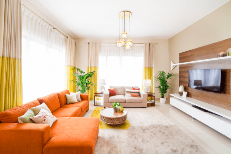best interior designers Be Inspired By The Best Interior Designers Based In Sharjah! Be Inspired By The Best Interior Designers Based In Sharjah13 e1616518073662