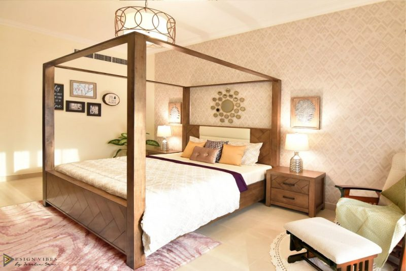 best interior designers Be Inspired By The Best Interior Designers Based In Sharjah! Be Inspired By The Best Interior Designers Based In Sharjah14 scaled e1616518103574