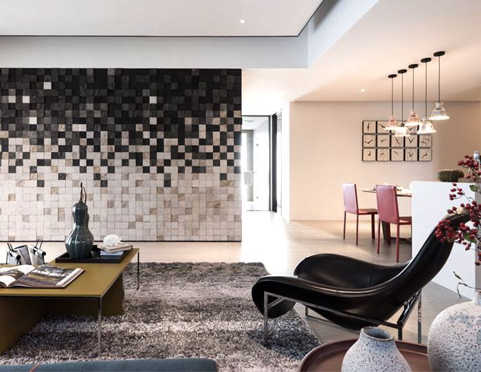 best interior designers Be Inspired By The Best Interior Designers Based In Sharjah! Be Inspired By The Best Interior Designers Based In Sharjah15