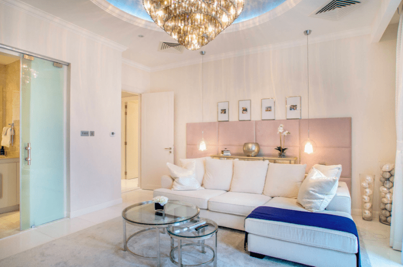 best interior designers Be Inspired By The Best Interior Designers Based In Sharjah! Be Inspired By The Best Interior Designers Based In Sharjah17 e1616518161123