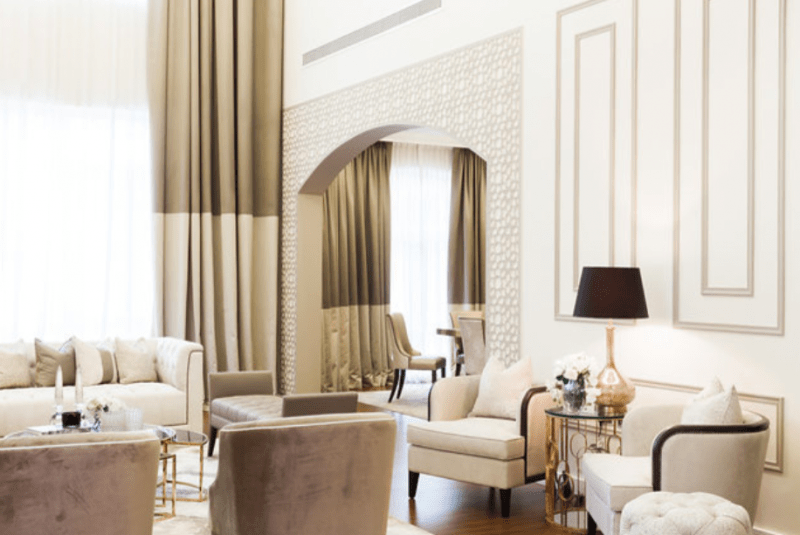 best interior designers Be Inspired By The Best Interior Designers Based In Sharjah! Be Inspired By The Best Interior Designers Based In Sharjah18 e1616518189118