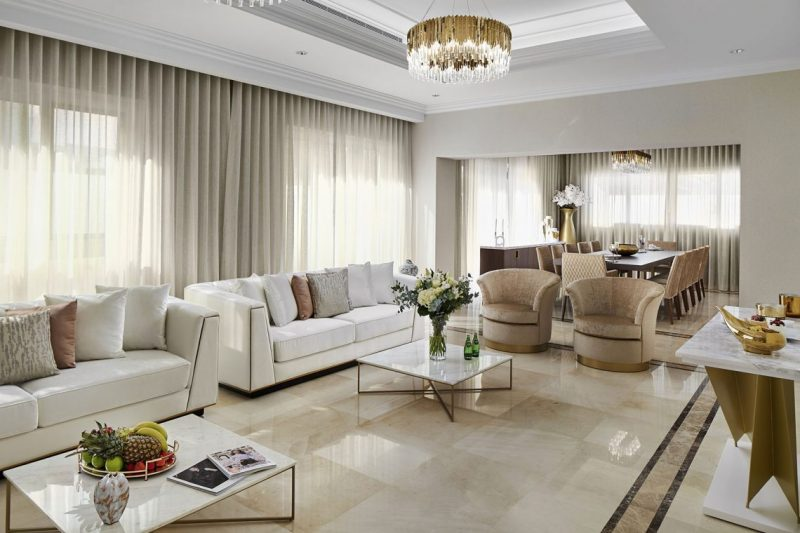 best interior designers Be Inspired By The Best Interior Designers Based In Sharjah! Be Inspired By The Best Interior Designers Based In Sharjah19 scaled e1616518217773