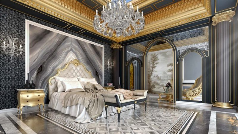 best interior designers Be Inspired By The Best Interior Designers Based In Sharjah! Be Inspired By The Best Interior Designers Based In Sharjah2 e1616517827932