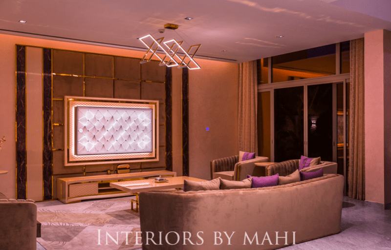best interior designers Be Inspired By The Best Interior Designers Based In Sharjah! Be Inspired By The Best Interior Designers Based In Sharjah21 e1616518272764