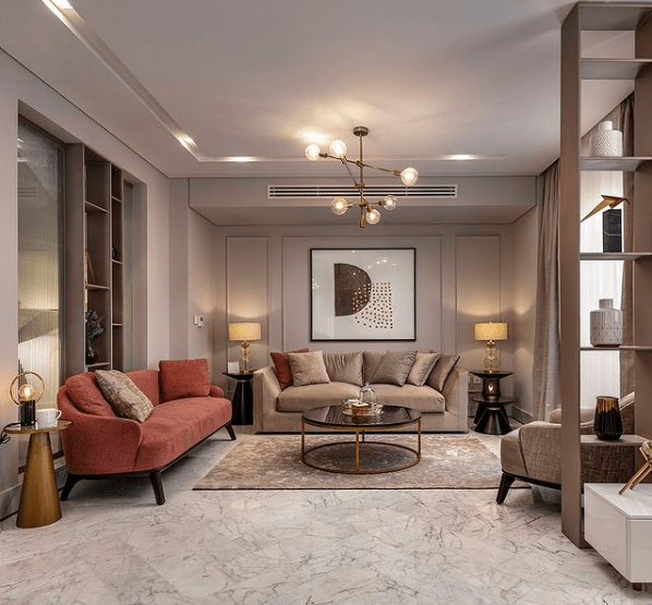 best interior designers Be Inspired By The Best Interior Designers Based In Sharjah! Be Inspired By The Best Interior Designers Based In Sharjah3