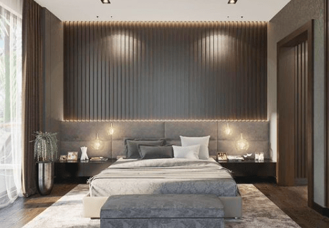 best interior designers Be Inspired By The Best Interior Designers Based In Sharjah! Be Inspired By The Best Interior Designers Based In Sharjah4