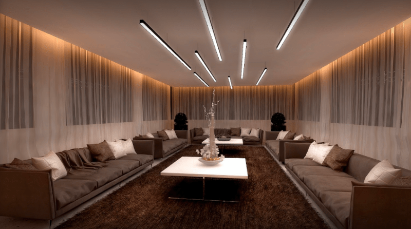 best interior designers Be Inspired By The Best Interior Designers Based In Sharjah! Be Inspired By The Best Interior Designers Based In Sharjah7 e1616517935461