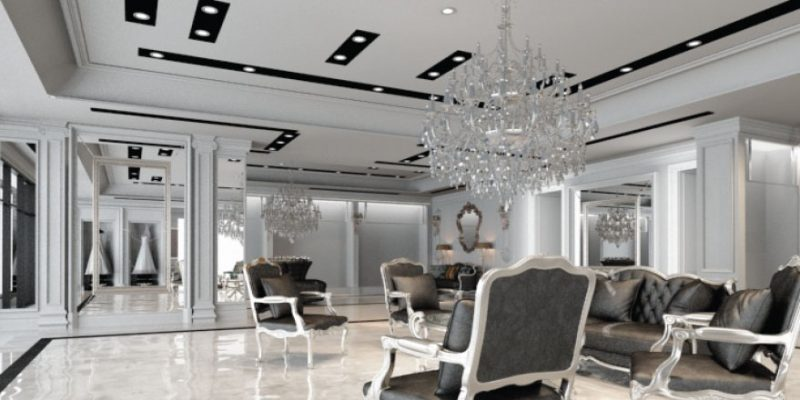 best interior designers Be Inspired By The Best Interior Designers Based In Sharjah! Be Inspired By The Best Interior Designers Based In Sharjah8 e1616517963521