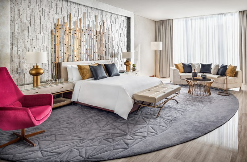 best interior designers Be Inspired By The Best Interior Designers Based In Sharjah! Be Inspired By The Best Interior Designers Based In Sharjah9 e1616517985733