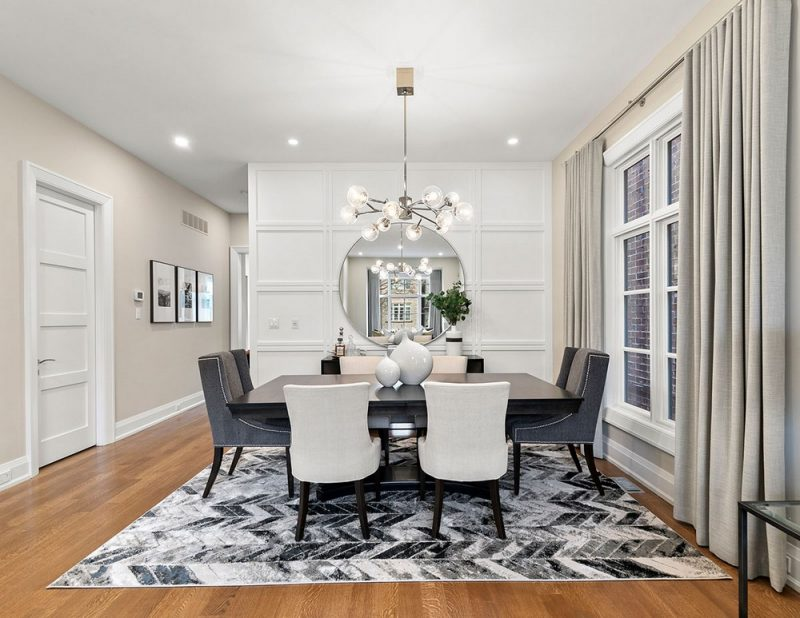 best interior designers Be Inspired By The Best Interior Designers Based In Toronto! Be Inspired By The Best Interior Designers Based In Toronto1 e1616693498184