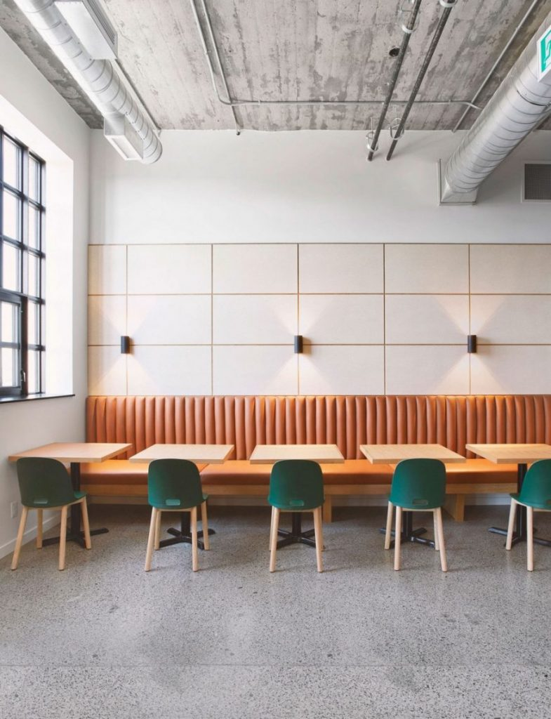 best interior designers Be Inspired By The Best Interior Designers Based In Toronto! Be Inspired By The Best Interior Designers Based In Toronto12 scaled