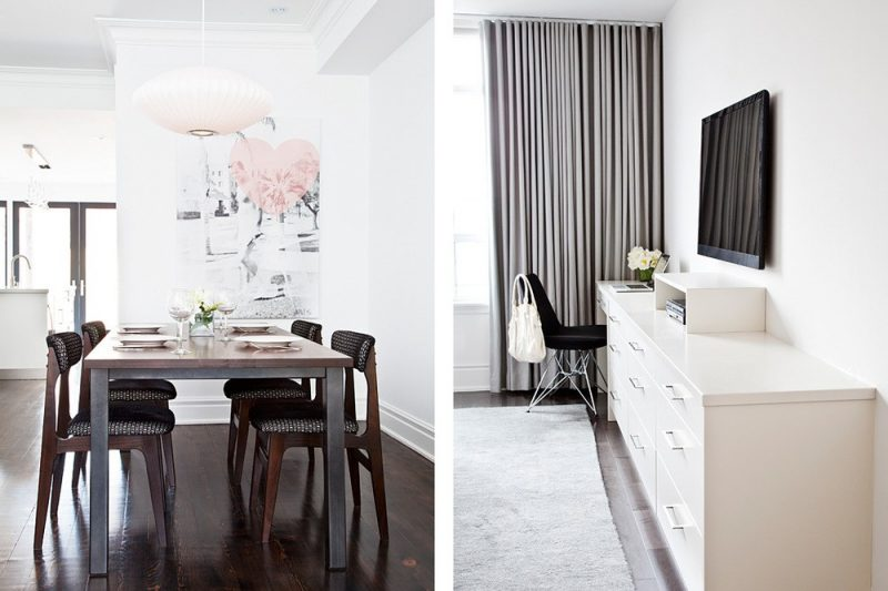 best interior designers Be Inspired By The Best Interior Designers Based In Toronto! Be Inspired By The Best Interior Designers Based In Toronto13 e1616693791459