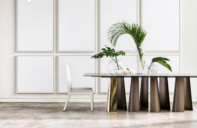 best interior designers Be Inspired By The Best Interior Designers Based In Toronto! Be Inspired By The Best Interior Designers Based In Toronto15 e1616693832632