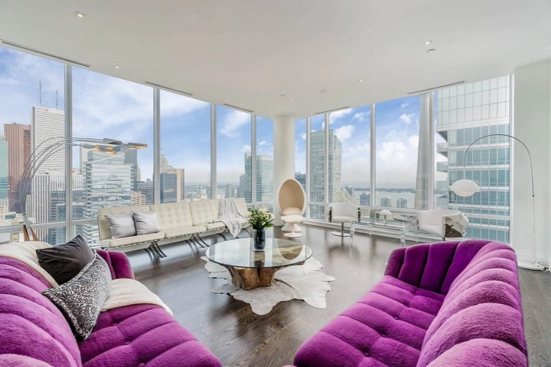 best interior designers Be Inspired By The Best Interior Designers Based In Toronto! Be Inspired By The Best Interior Designers Based In Toronto16 e1616693854978