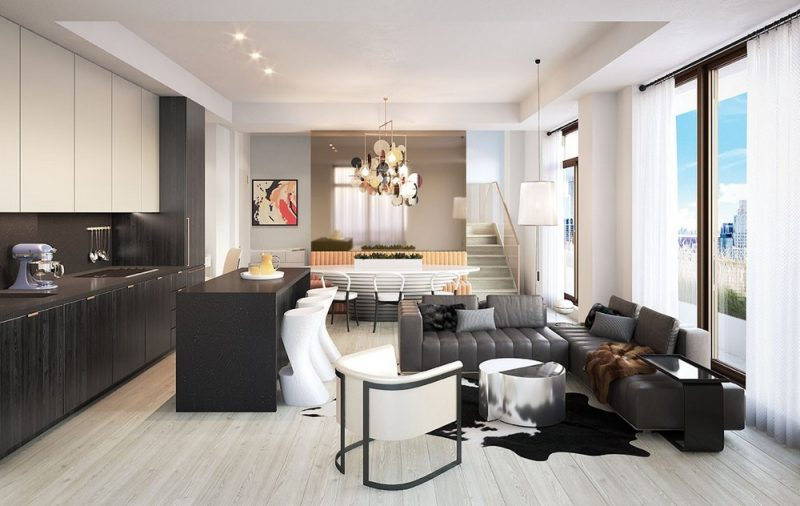 best interior designers Be Inspired By The Best Interior Designers Based In Toronto! Be Inspired By The Best Interior Designers Based In Toronto18 e1616693882838