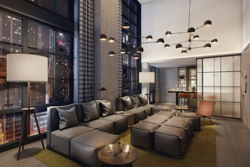 best interior designers Be Inspired By The Best Interior Designers Based In Toronto! Be Inspired By The Best Interior Designers Based In Toronto19 e1616693896109