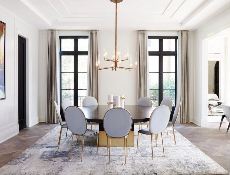 best interior designers Be Inspired By The Best Interior Designers Based In Toronto! Be Inspired By The Best Interior Designers Based In Toronto2 e1616693514995
