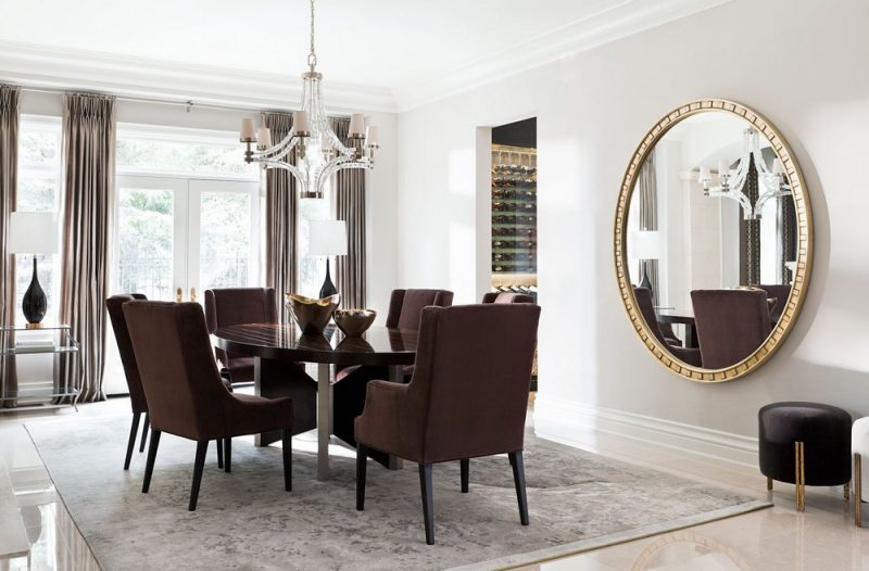best interior designers Be Inspired By The Best Interior Designers Based In Toronto! Be Inspired By The Best Interior Designers Based In Toronto4 e1616693542487