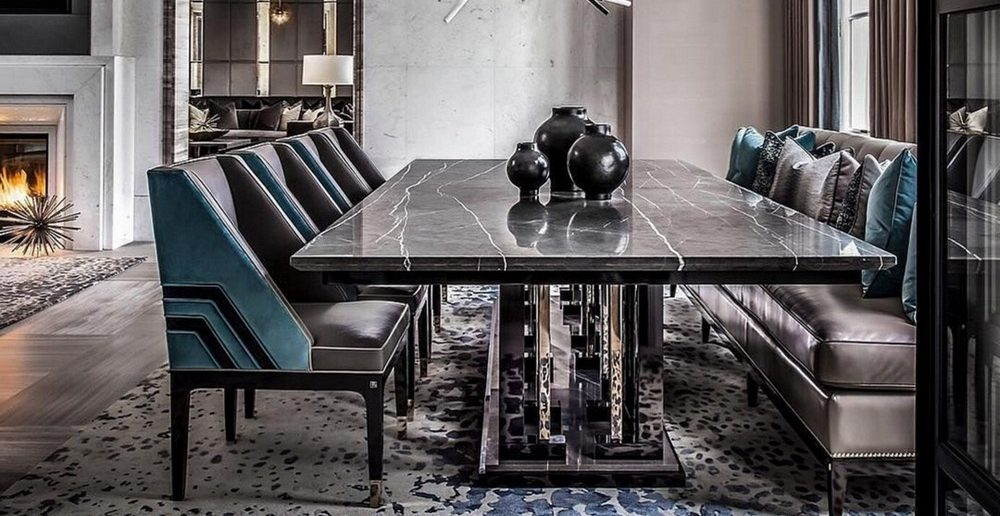 best interior designers Be Inspired By The Best Interior Designers Based In Toronto! Be Inspired By The Best Interior Designers Based In Toronto5 1000x516