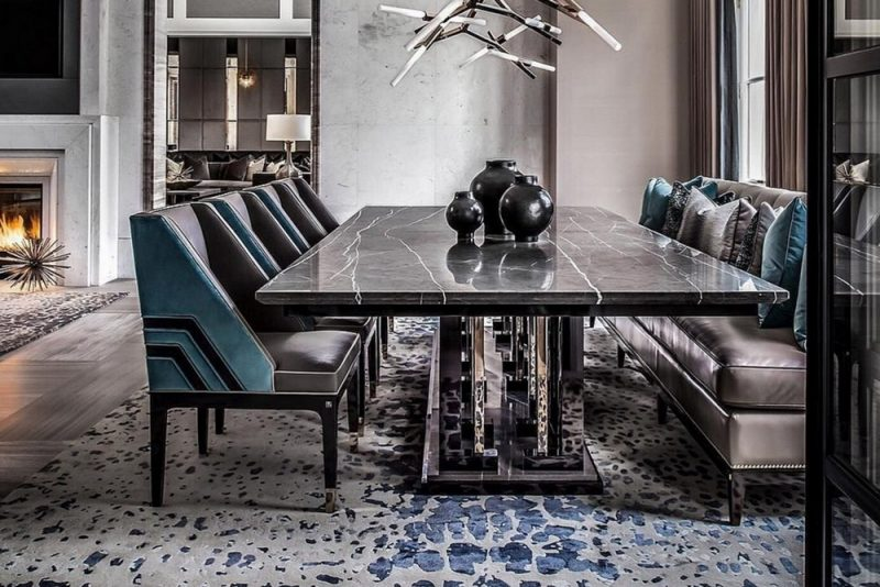 best interior designers Be Inspired By The Best Interior Designers Based In Toronto! Be Inspired By The Best Interior Designers Based In Toronto5 e1616693562604