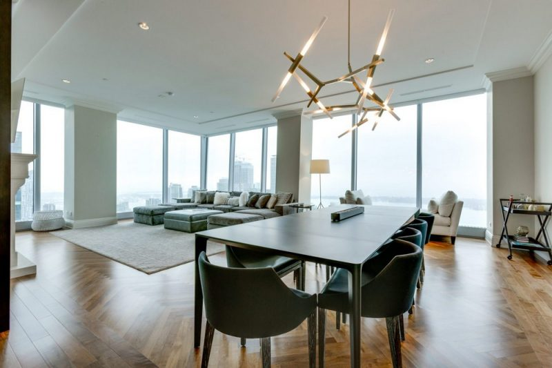 best interior designers Be Inspired By The Best Interior Designers Based In Toronto! Be Inspired By The Best Interior Designers Based In Toronto6 e1616693579864