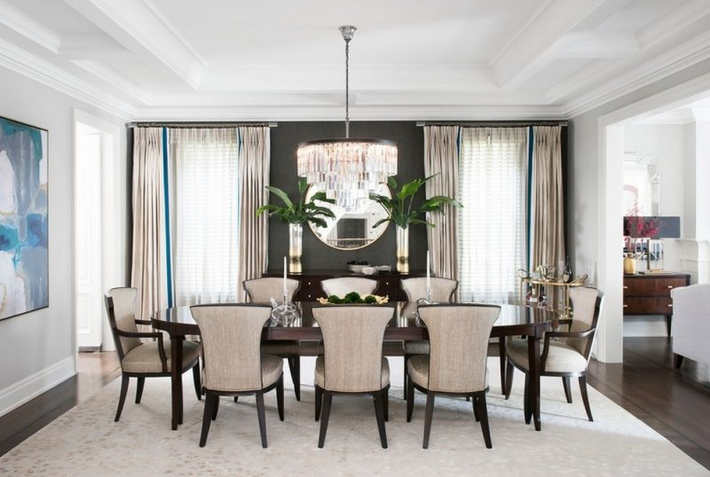 best interior designers Be Inspired By The Best Interior Designers Based In Toronto! Be Inspired By The Best Interior Designers Based In Toronto8 e1616693621197