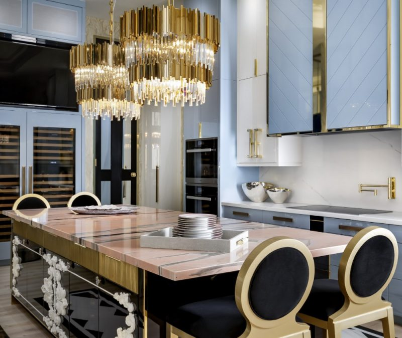 best interior designers Be Inspired By The Best Interior Designers Based In Toronto! Be Inspired By The Best Interior Designers Based In Toronto9 e1616693640479