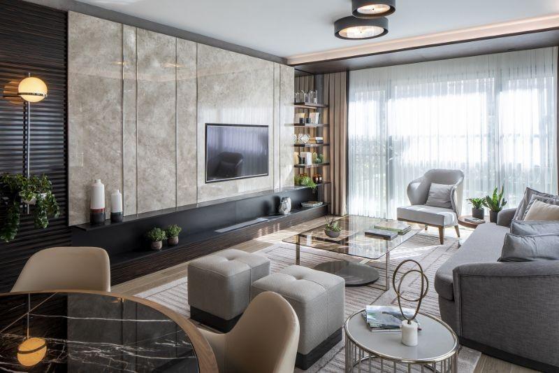 best interior designers from istanbul Best Interior Designers From Istanbul Best Interior Designers From Istanbul 12