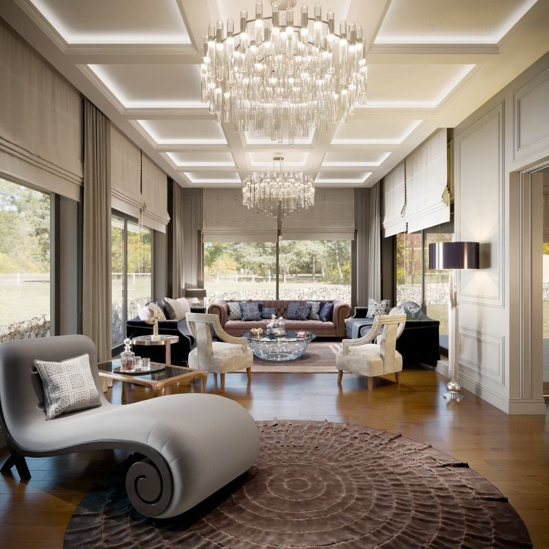 best interior designers from istanbul Best Interior Designers From Istanbul Best Interior Designers From Istanbul 2