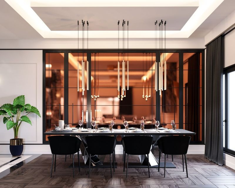 best interior designers from istanbul Best Interior Designers From Istanbul Best Interior Designers From Istanbul 4