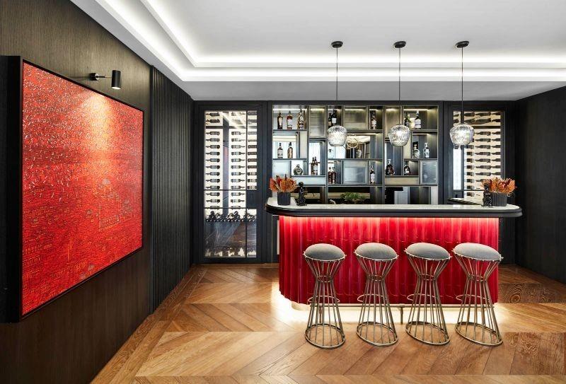 best interior designers from istanbul Best Interior Designers From Istanbul Best Interior Designers From Istanbul 6