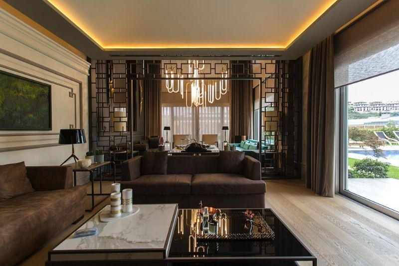 best interior designers from istanbul Best Interior Designers From Istanbul Best Interior Designers From Istanbul 7