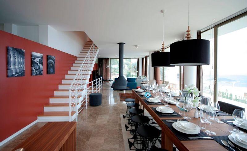 best interior designers from istanbul Best Interior Designers From Istanbul Best Interior Designers From Istanbul 8