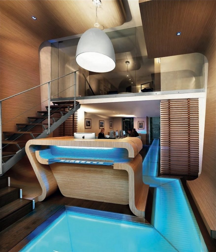nice 25 Interior Designers From Nice You Should Know CHRSITOPHE scaled
