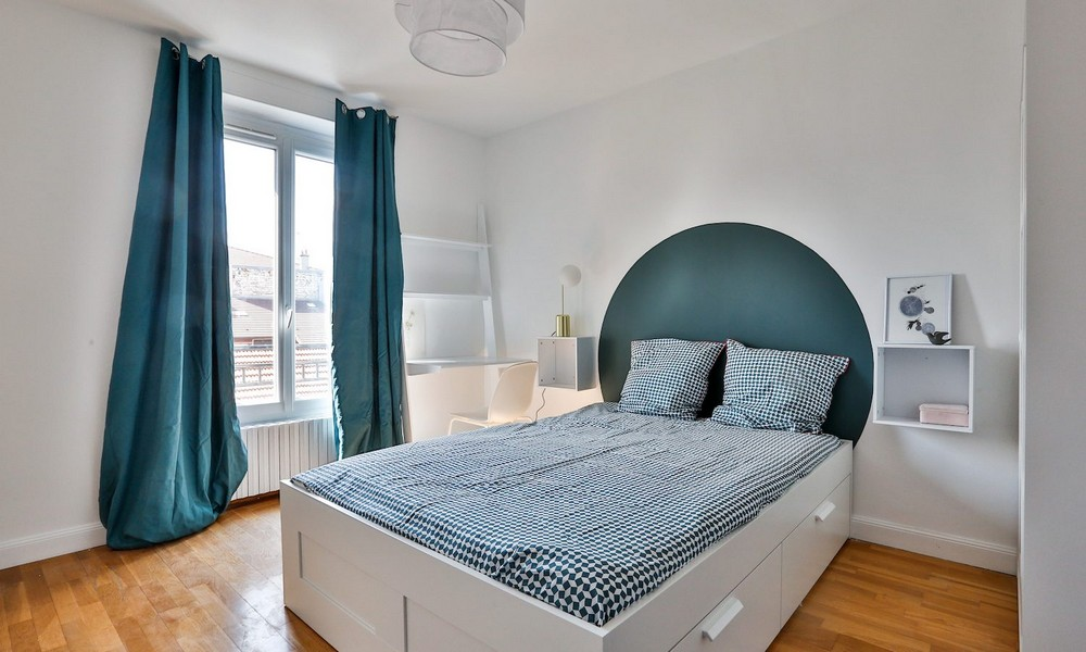 nice 25 Interior Designers From Nice You Should Know CLAIRE 1