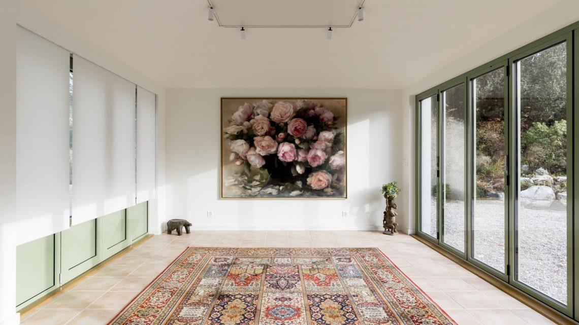 best interior designers from geneva Discover the Best Interior Designers from Geneva CSDK Maison Presinge Photo 04 scaled