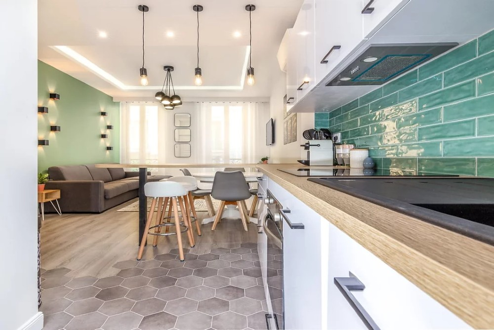 nice 25 Interior Designers From Nice You Should Know DAIC