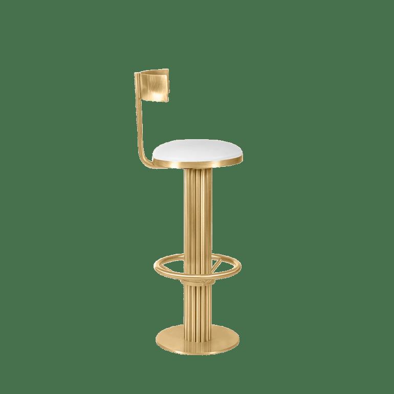 Discover Masquespacio's Incredible Product Design Collection! masquespacio Discover Masquespacio's Incredible Product Design Collection! Discover Masquespacios Incredible Product Design Collection 11