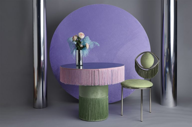 Discover Masquespacio's Incredible Product Design Collection! masquespacio Discover Masquespacio's Incredible Product Design Collection! Discover Masquespacios Incredible Product Design Collection 2