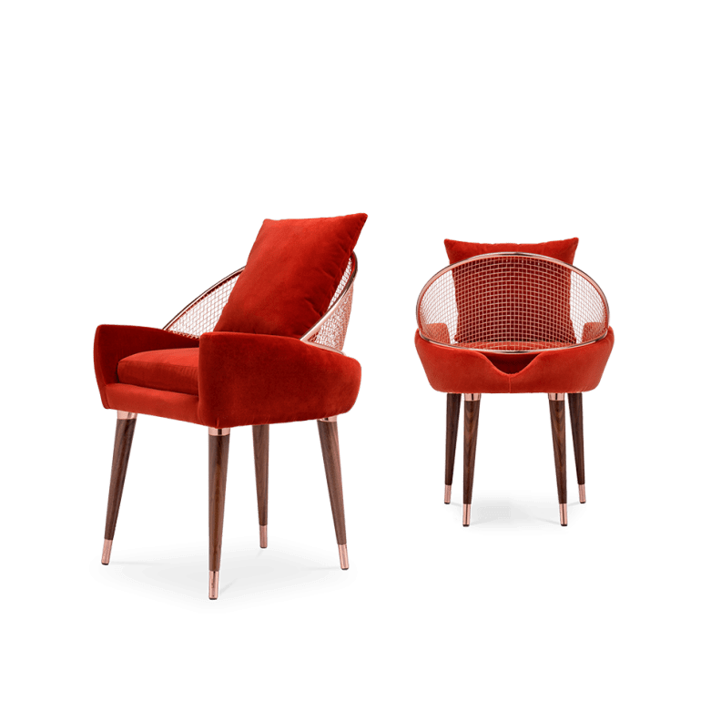 Discover Masquespacio's Incredible Product Design Collection! masquespacio Discover Masquespacio's Incredible Product Design Collection! Discover Masquespacios Incredible Product Design Collection 7
