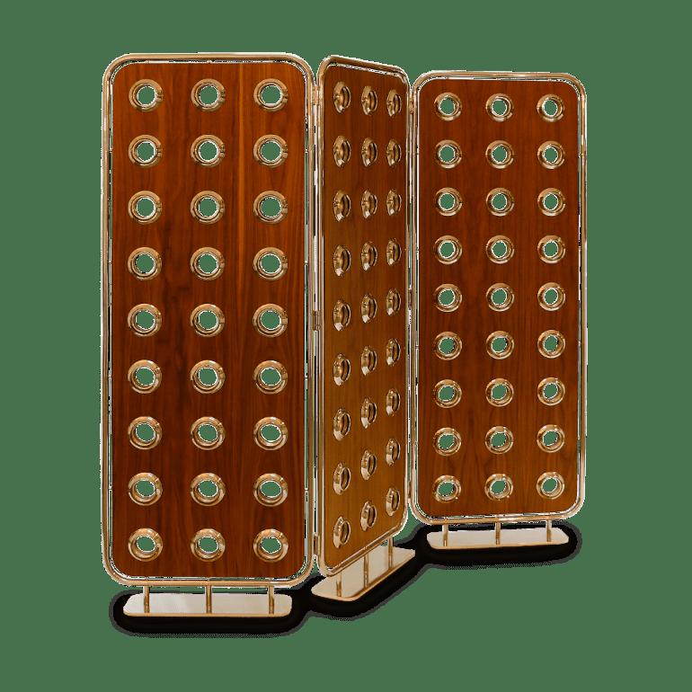 Discover Masquespacio's Incredible Product Design Collection! masquespacio Discover Masquespacio's Incredible Product Design Collection! Discover Masquespacios Incredible Product Design Collection 9